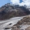 Manaslu Circuit Views - Nepal Himalayas