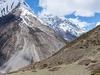 Manaslu Conservation Area - Nepal Himalayas
