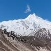 Manaslu - Nepal - Himalayas