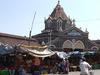 Mandai (Pune)