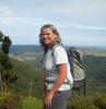 Mangahao Makahika Track - North Island - New Zealand