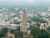 Mangalagiri Town