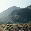 Mangatepopo Valley View - Tongariro