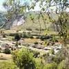 Mangaweka Scenic Reserve Track - North Island - New Zealand