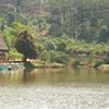Mang Den Area Ecoturismo