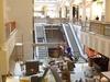 Manhattan Mall Renovation