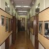 Mani Bhawan Museum