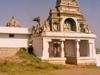 Manikeswaram Temple