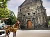 Manila Malate Church