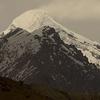 Manirang Peak From NW Direction