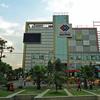 Mani Square Mall E M Bypass