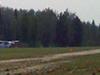 Manley  Hot  Springs Airport