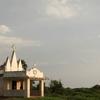 Mannar Church