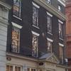 Manor House, 21 Soho Square