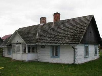Manor-House-called-Fryzowski