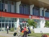 Playa Del Oro International Airport