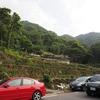 Maokong Area