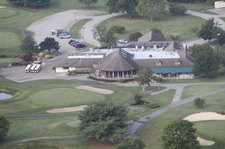Mapledale Country Club