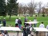 Maple River Golf Club