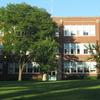 Maquoketa Middle School
