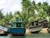 Marang - Terengganu