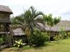 Maranjak Longhouse Homestay - View