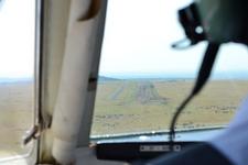 Mara Serena Airport