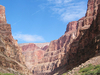 Marble Canyon - Grand Canyon - Arizona - USA