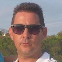 Roylan Reyes