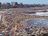 Mar  Del  Plata  Playa