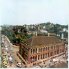 Margao City View