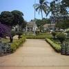 Margao Municipal Garden