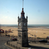 Margate Clock Tower Oast House Archive