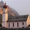 Maria Heimsuchung Parish Church