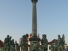 Marian Column
