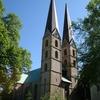 Marienkirche Bi