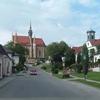 Mariä Himmelfahrt Parish Church, Mariasdorf