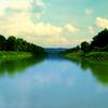 Marikina River