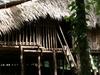 Mari Mari Cultural Village - Hut