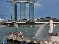 Super Saver Malaysia Singapore Tour