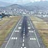 Mariscal Sucre International Airport Runway
