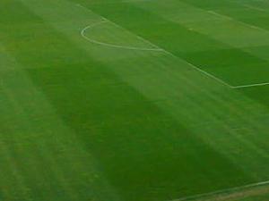 Marist Stadium