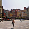 Wroclaw Grand Tour