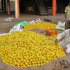 Market Yard