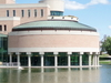 Markham Civic Centre