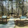 Marks Mills State Park