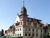 Market Place, Dornbirn