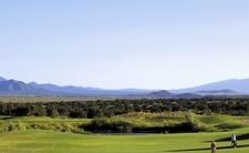Marty Sanchez Links De Santa Fe - Course 1