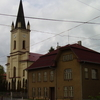 Detmarovice