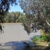 Mary River Kakadu Highway